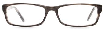 wide - Wide Frame Glasses