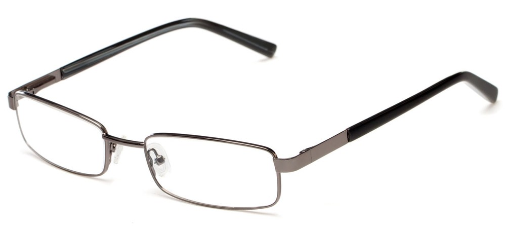 salem small metal eyeglasses felix iris