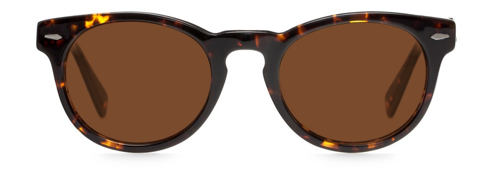 black singles in wolcott Buy smith wolcott polarized d28/l7 sunglasses in black online today from smartbuyglasses great prices, 2 year warranty & free delivery on all items.