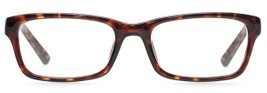 Angle of Astor in Tortoise, Women's and Men's