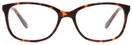 Angle of Briscoe in Tortoise + Gunmetal, Women's and Men's