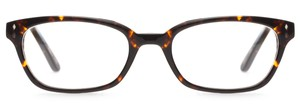 Angle of Broad Ripple in Tortoise, Women's and Men's