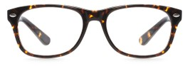 Angle of Butler in Tortoise, Women's and Men's