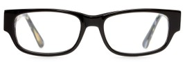 Angle of Chelsea in Black Geo, Women's and Men's