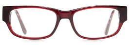 Angle of Chelsea in Burgundy Geo, Women's and Men's