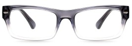 Angle of Columbia in Smoke Fade, Women's and Men's