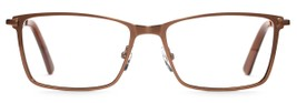 Angle of Drexel in Brown, Women's and Men's