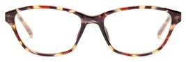 Angle of Elizabeth in Honey Tortoise, Women's and Men's