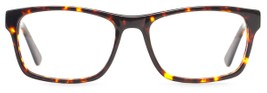 Angle of Fletcher in Tortoise, Women's and Men's