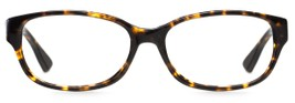 Angle of Graceland in Tortoise, Women's and Men's