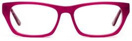 Angle of Hadley in Berry Tortoise, Women's and Men's