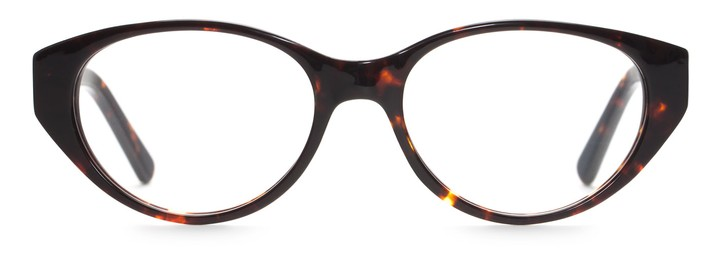 Angle of Hanna in Tortoise, Women's and Men's