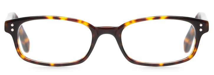 Angle of Highland in Tortoise, Women's and Men's
