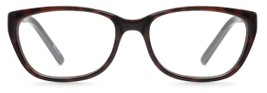 Angle of Jordan in Tortoise + Smoke, Women's and Men's
