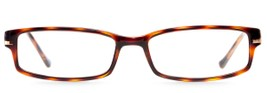 Angle of Kessler in Tortoise, Women's and Men's