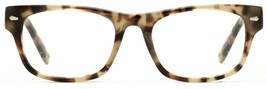 Angle of Kirkwood in Sandy Tortoise, Women's and Men's