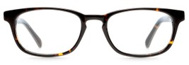 Angle of Lockerbie in Tortoise, Women's and Men's