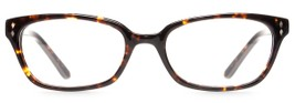 Angle of Morgan in Tortoise, Women's and Men's
