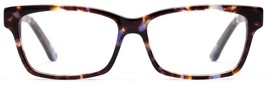 Angle of Reid in Amethyst Tortoise, Women's and Men's