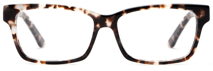 Angle of Reid in Pale Tortoise, Women's and Men's