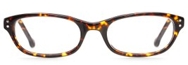 Angle of St. Clair in Tortoise, Women's and Men's