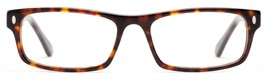 Angle of Westfield in Tortoise, Women's and Men's