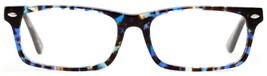 Angle of Wylie in Pacific Tortoise, Women's and Men's
